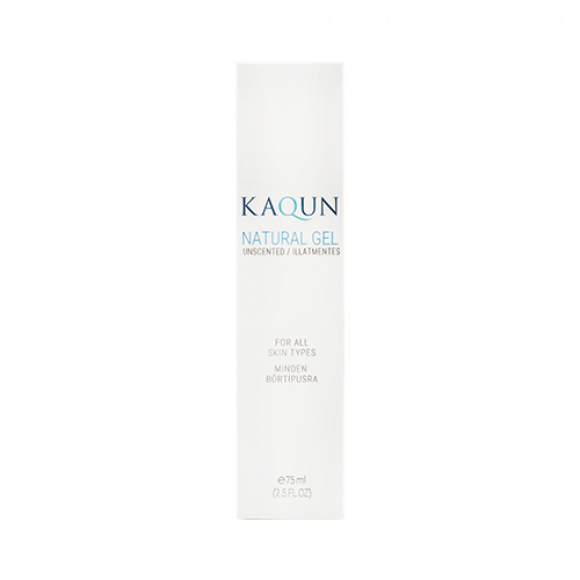 KAQUN Natural Gel